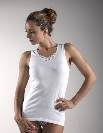 CHEMISE SM THERMOJET