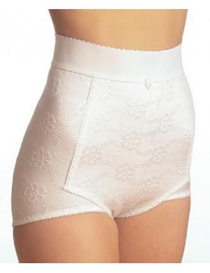 Triolet culottes shorts