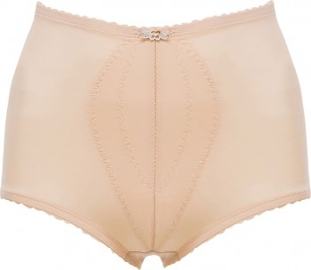 Gaine culotte Playtex