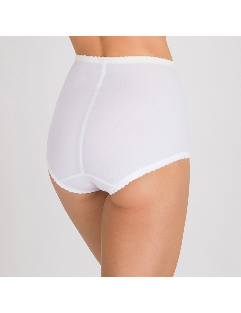discount shop another chance cheapest price Gaine culotte Playtex - Lingerie Guenet