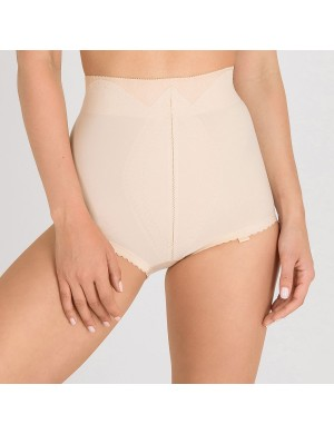 Playtex high waist pantyhose