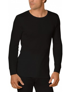 TriboThermic Achel Long Sleeve T-Shirt