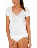 TriboSoft Achel Short Sleeve Shirt