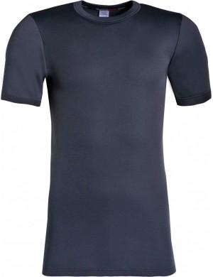 Polar inner T-shirt Achel