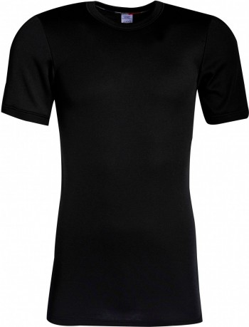 Tee-Shirt intérieur polaire Achel