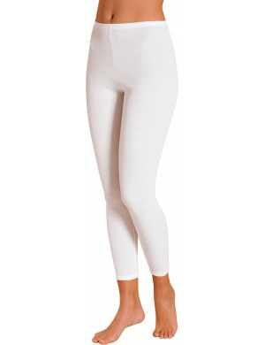 Achel cotton leggings