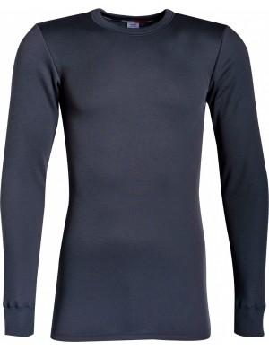 Lot de 3 Tee-Shirt manches longues polaire