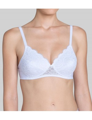 Triumph Amourette bra with amp shape