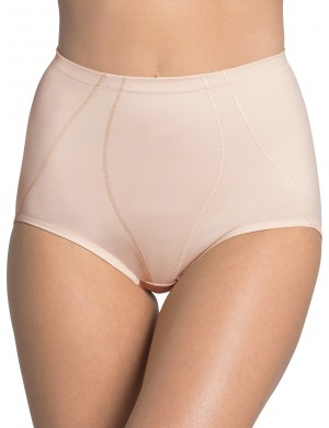 Lot de 2 Gaine culotte Triumph Loretta Soft