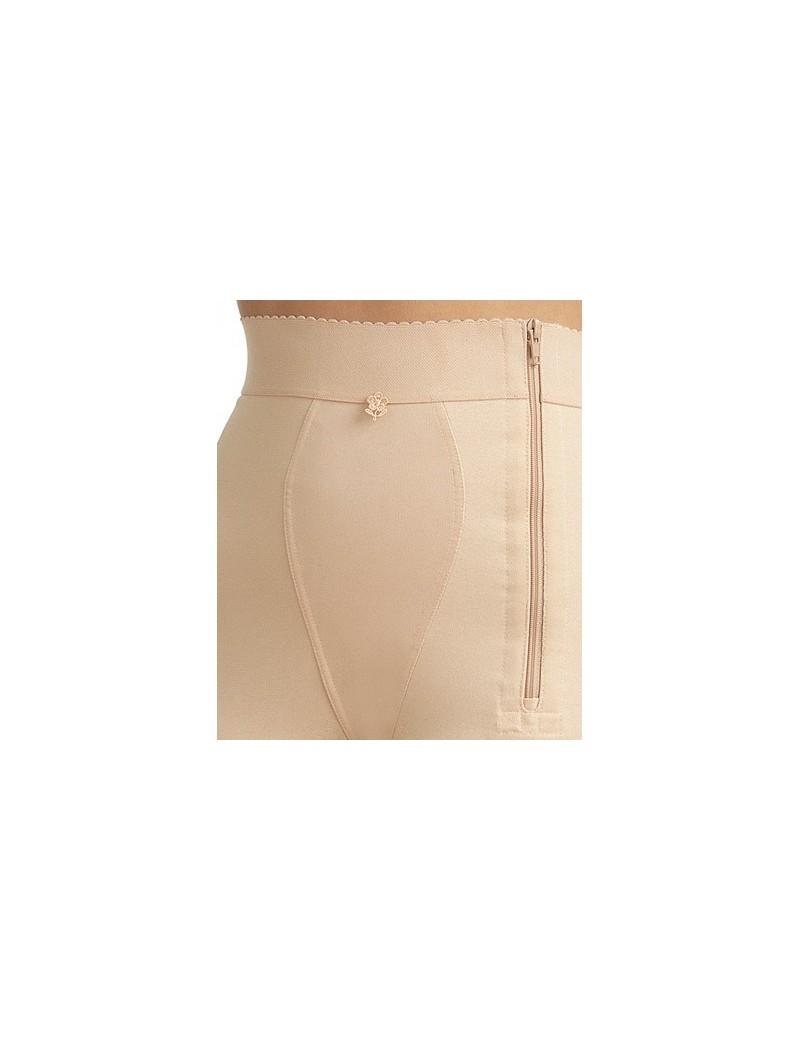 gaine culotte panty haute lingerie guenet. Black Bedroom Furniture Sets. Home Design Ideas