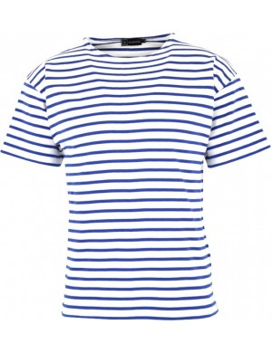 Armor-Lux sailor short sleeve
