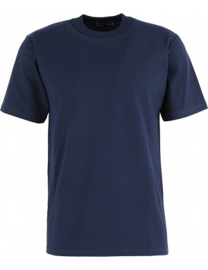 Armor-Lux Callac t-shirt