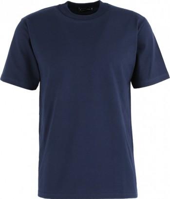 Tee-shirt col rond manches courtes Marine ArmorLux Callac