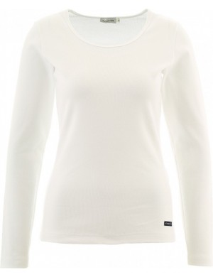 Annaig long-sleeved t-shirt