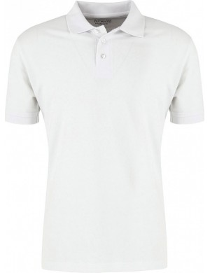 Armor-Lux Short Sleeve Polo