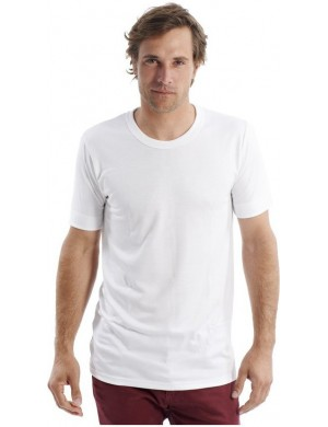 Rhovyl short-sleeved T-shirt